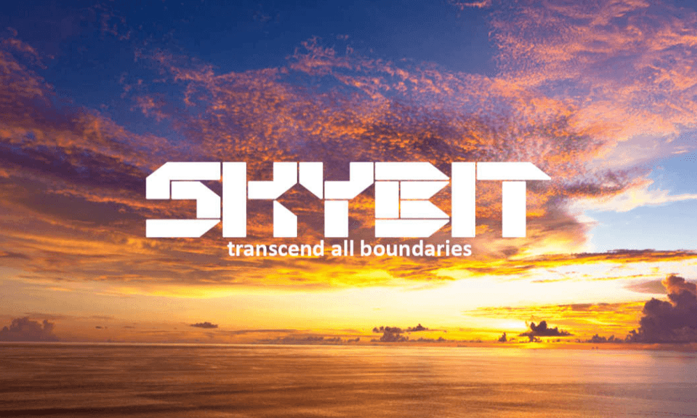 Crypto SKYBIT's Blockchain Recipe for Sustainable Economic and Social Transformation in Myanmar