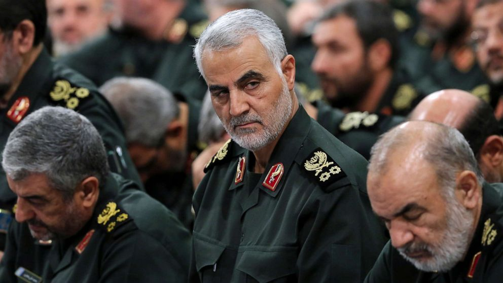 World braces for 'dramatic escalation' after Iranian general killed: Analysis