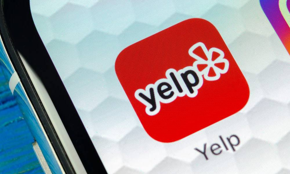 How to edit your Yelp profile and customize your public appearance on the platform