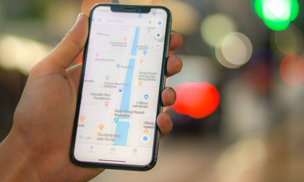 Apple has finally finished rolling out changes to its redesigned Maps app across the US — here's a look at what's new (AAPL)