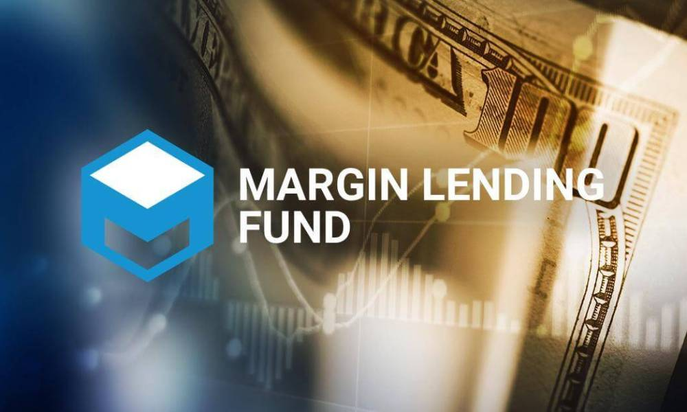 Crypto Margin Lending: Earn the Best Interest Rates in the Cryptocurrency Lending Market