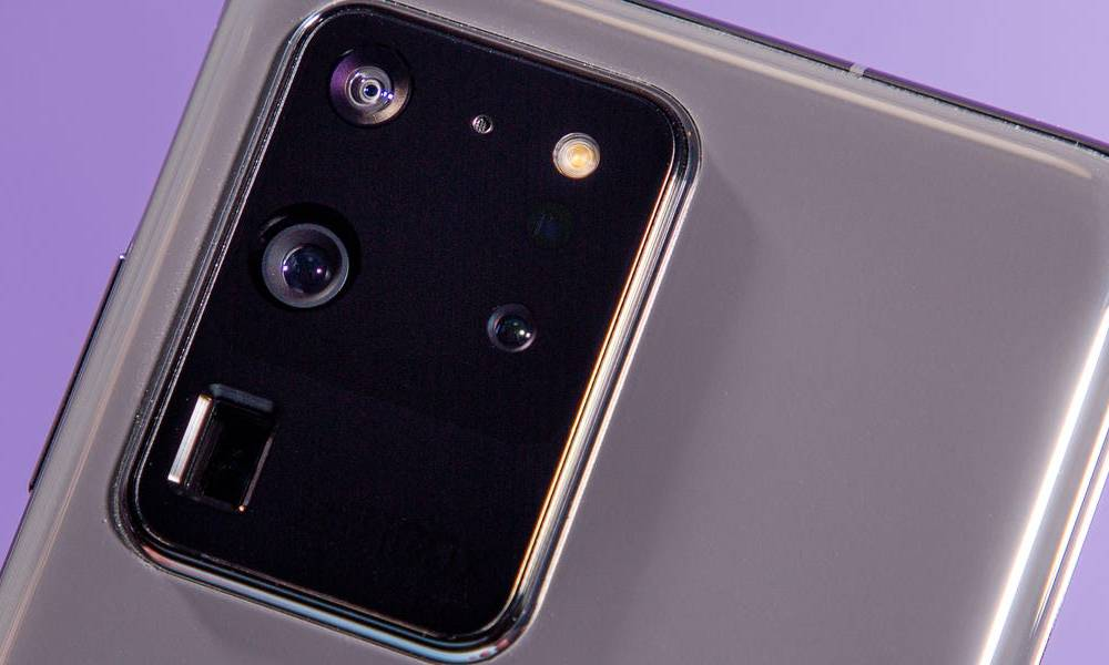 4 things I like — and 4 things I don't like — about Samsung's latest $1,400 Galaxy S20 Ultra smartphone
