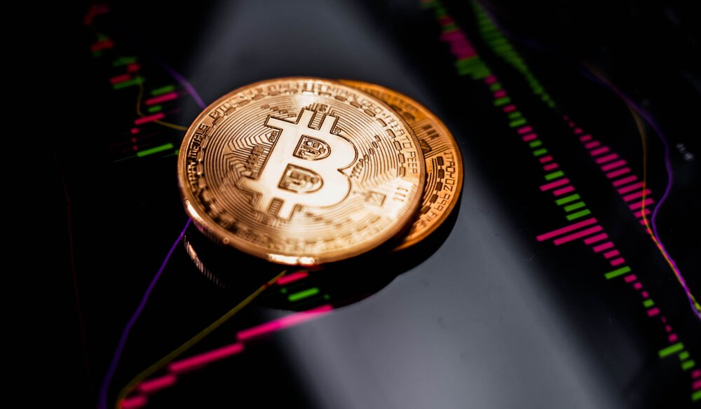 Crypto How One Bitcoin Trader Lost $11 Million in a Single Day