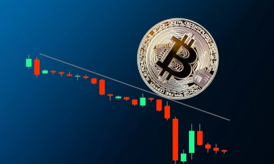 Crypto The Real Reason Why Bitcoin Had Its Worst Crash in 7 Years