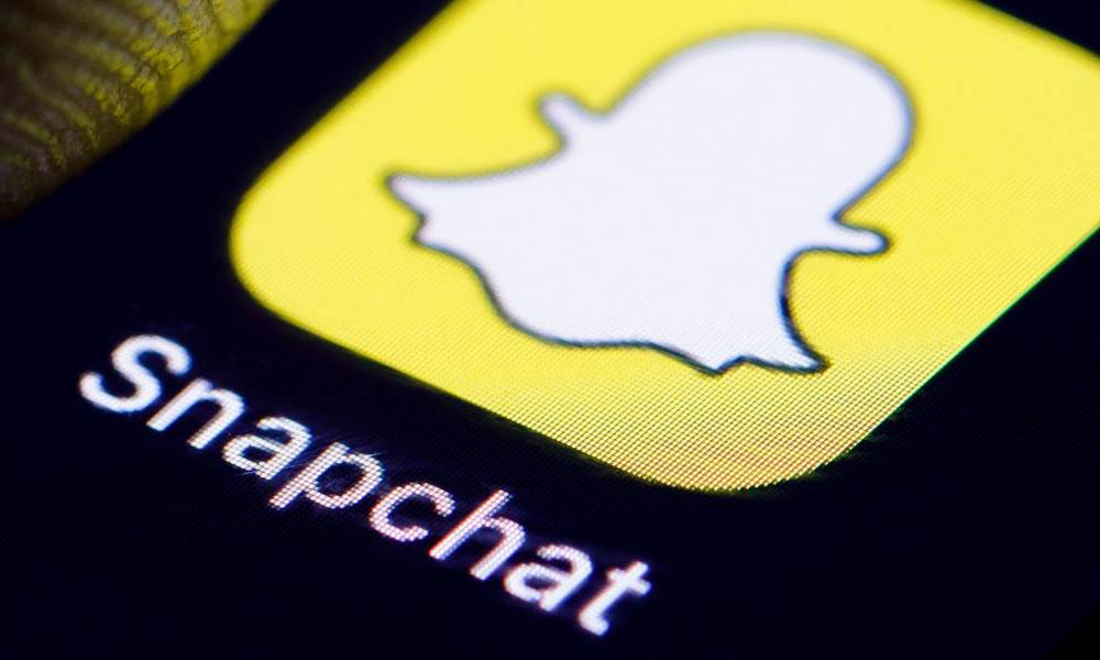 Snapchat introduced a new offering to help advertisers take advantage of surging interest in its premium video inventory