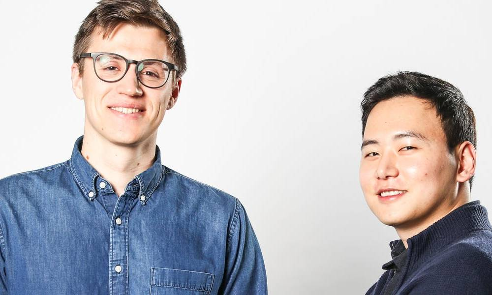 Here's how Hydrant, a health and wellness startup, won over investors and raised $5.7 million in Series A funding without a pitch deck