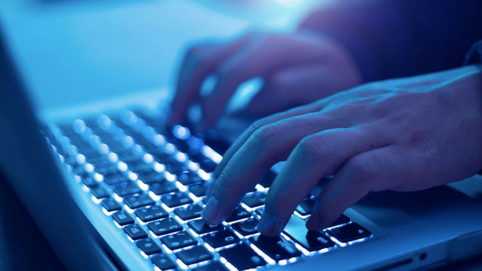 Pandemic has spawned 'record-breaking' cybercriminal activity: Report