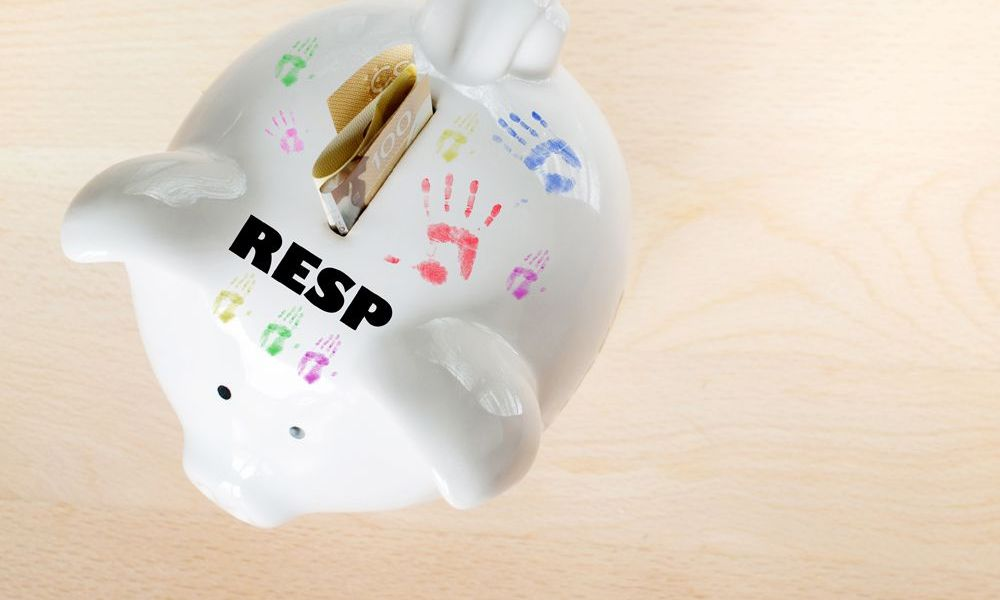 Forex Everything you need to know about RESPs and how to minimize your family's tax liability