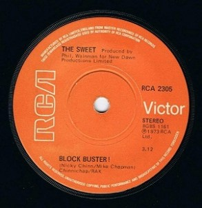 sweet-blockbuster-7-single-vinyl-record-45rpm-rca-victor-1973-21705-p