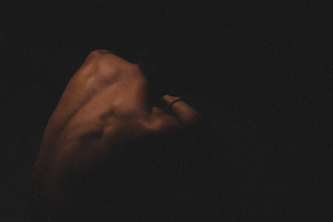loving my body - jason-schjerven-383577