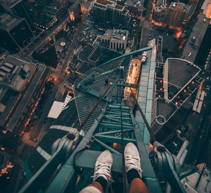 creative-risks-yeshi-kangrang-316720-unsplash