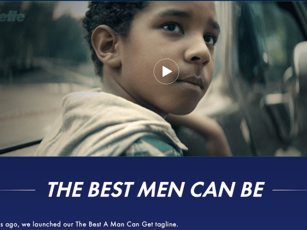 Authentic Masculinity Is The Best A Man Can Get