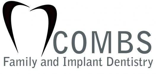 Family and Implant Dentistry in Zionsville