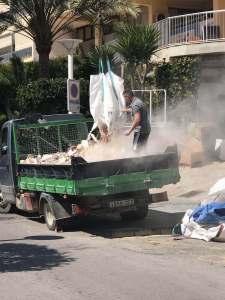Darrmar Demolition
