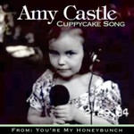 Amy Castle, singing You're My Honeybunch