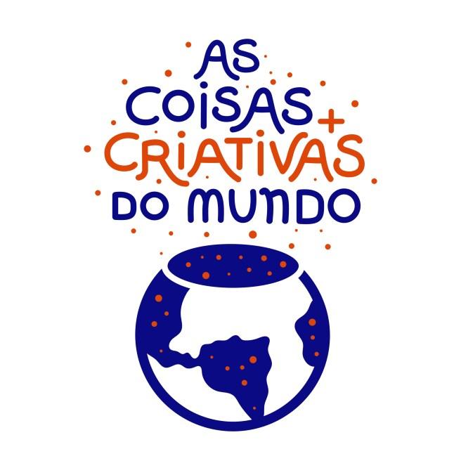 Logomarca para o portal @catracalivre