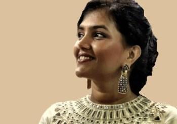 Sonali Shah Sheth
