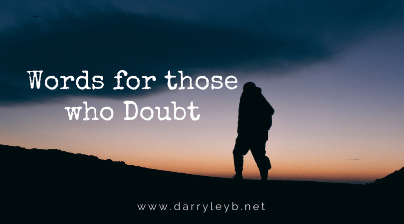 Words-for-those-who-Doubt