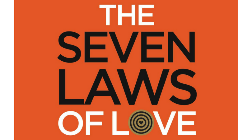 7-Laws-of-Love-Review