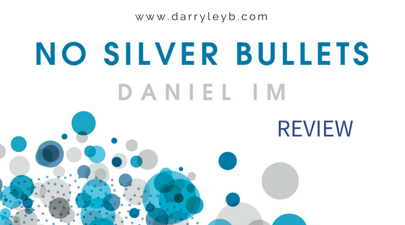 No-Silver-Bullets-Review