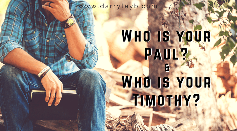 Who-is-your-Paul_-Who-is-your-Timothy_
