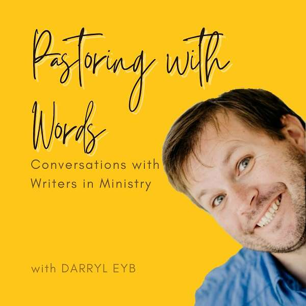Pastoring-with-Words