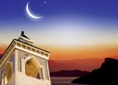 Offering two Sunnah of Fajr while Jamaah started