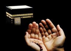 Obedience to prophet