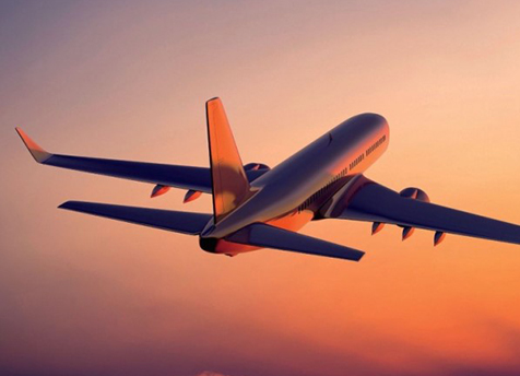 Is fasting during travel haram?