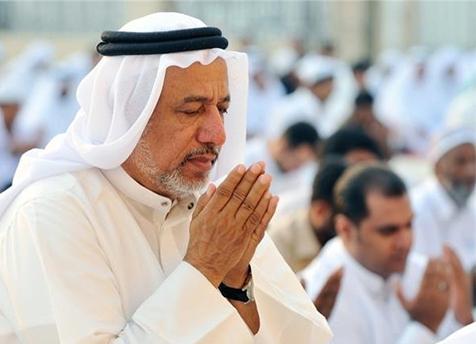 Do Men enjoy higher status in Muslim families?