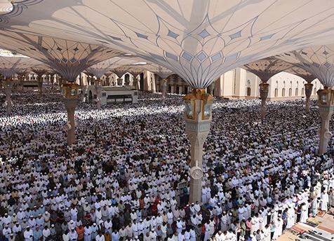 Joining Witr Jamaah if Missed Isha Fard jamaah
