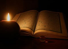 Should Quranic translation not be read without teacher?