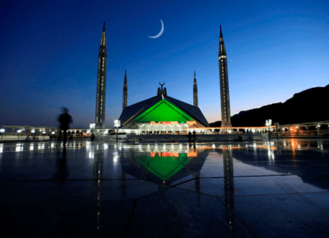 Why Muslims In Sub-Continent Pay Less Attention Tahiyyatul Masjid