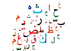 Read more about the article Relationship Between Arabic Words With Same Root Letters