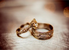 Read more about the article Mahr- Can It Be Paid Before Nikah