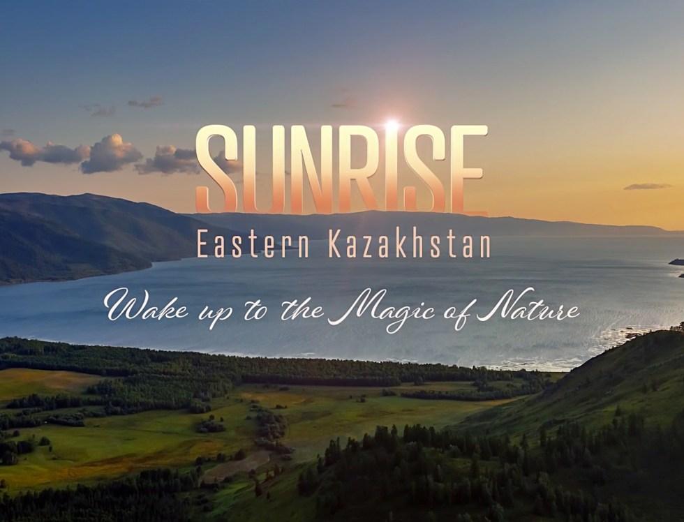 Eastern_KZ