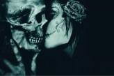 font-b-skull-b-font-kiss-gothic-abstract-fantasy-artwork-fabric-silk-poster-print-font.jpg