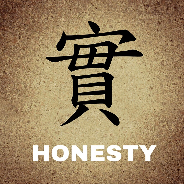 The secret to honesty revealed: it feels better