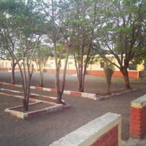 KEM School, Lasalgaon