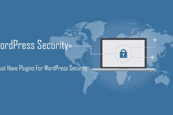 WordPress Security - Must Have Plugin For WordPress Security