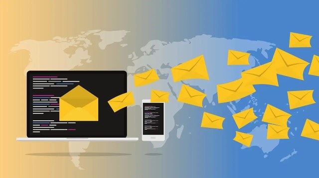 Focus on Email Marketing