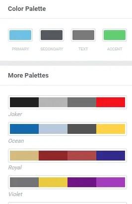elementor-default-color