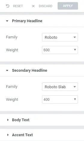 elementor-default-fonts