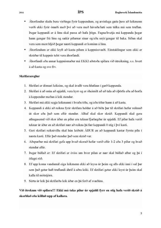 Regluverk Íslandsmóta_Page_3