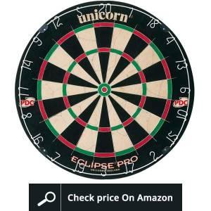 Unicorn-Eclipse-Pro-best-DartBoard-Review