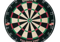 Unicorn-Eclipse-Pro-Dart-Board