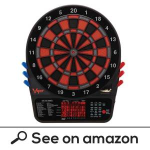 Viper-800-Electronic-Soft-Tip-Dartboard