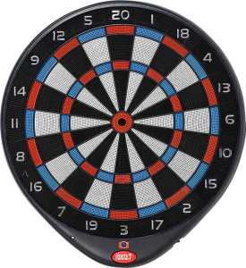 Darts-Connect-Online-Electronic-Dartboard