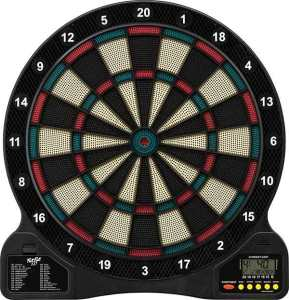 Fat-Cat-727-Electronic-Soft-Tip-Dartboard