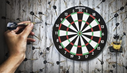 buying before Dart-Boards you should know